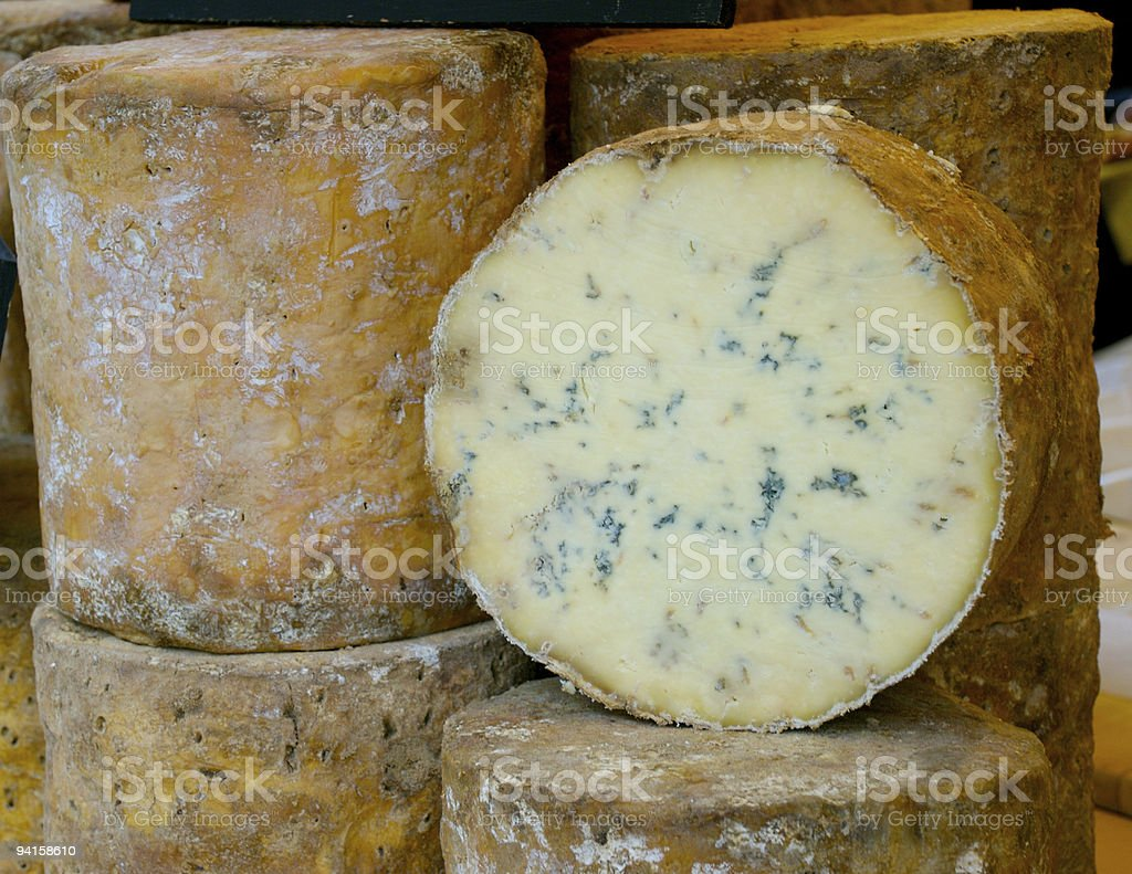 Голубой сыр Сток картинки 94158610 iStock