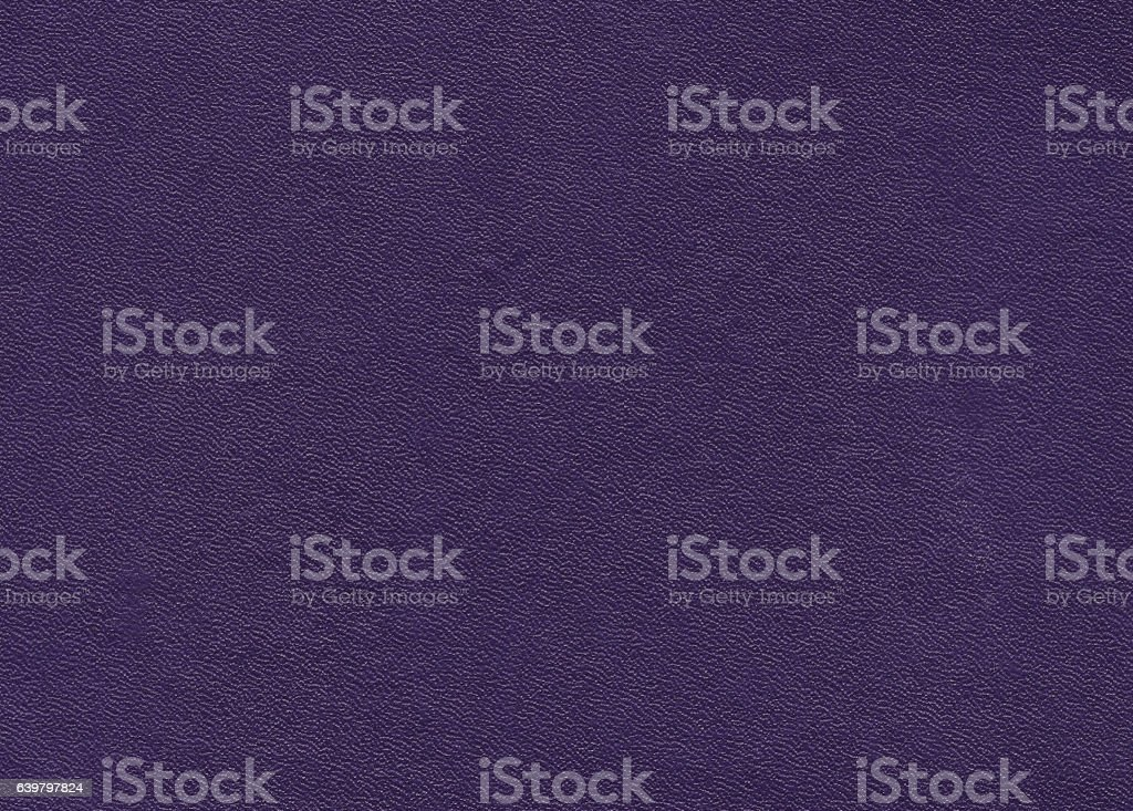 Blue color plastic surface pattern. stock photo