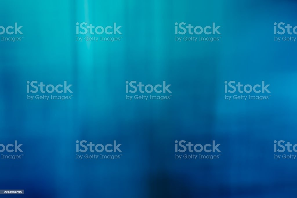 blue color tone abstract stock photo