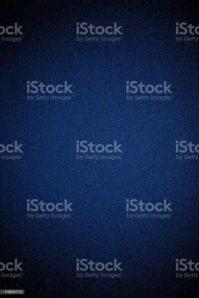 Blue concrete background royalty-free stock photo
