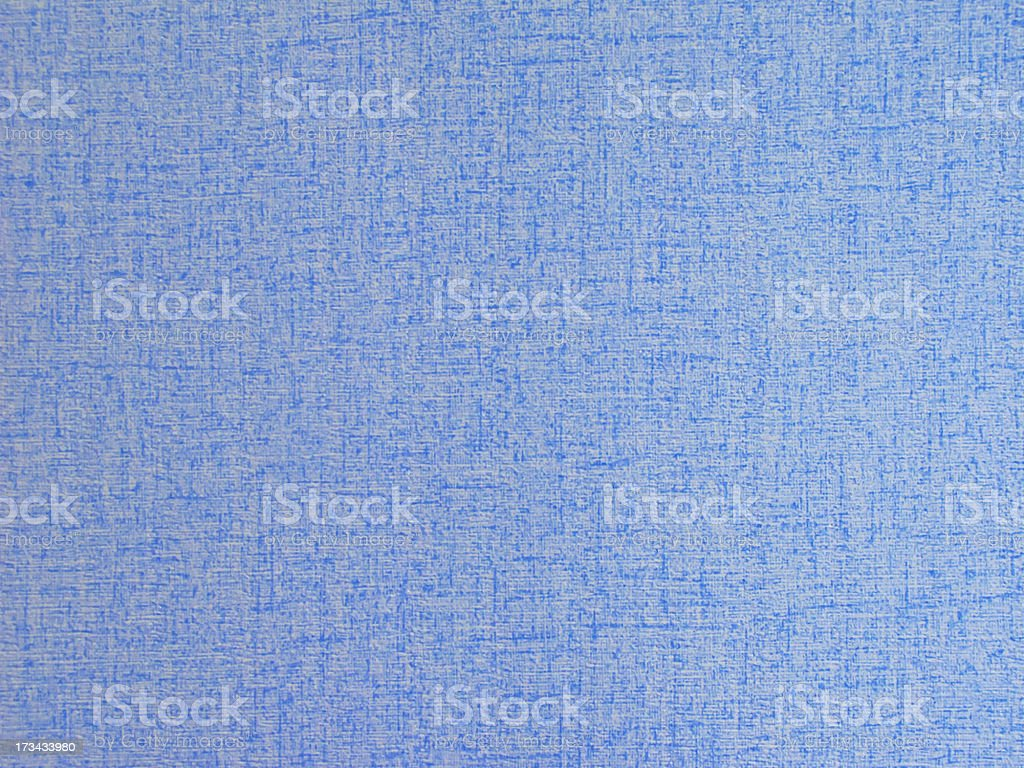 blue fabric textile royalty-free stock photo