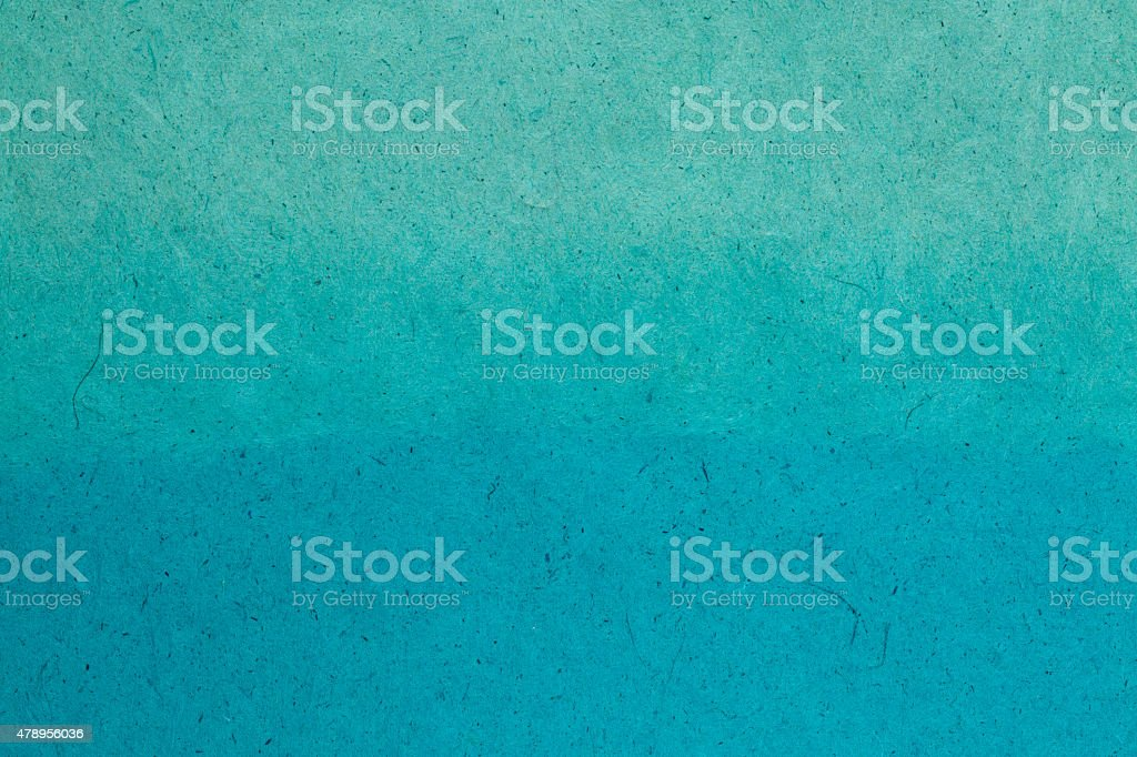 blue green background paper stock photo