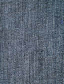 Blue grey jeans Texture