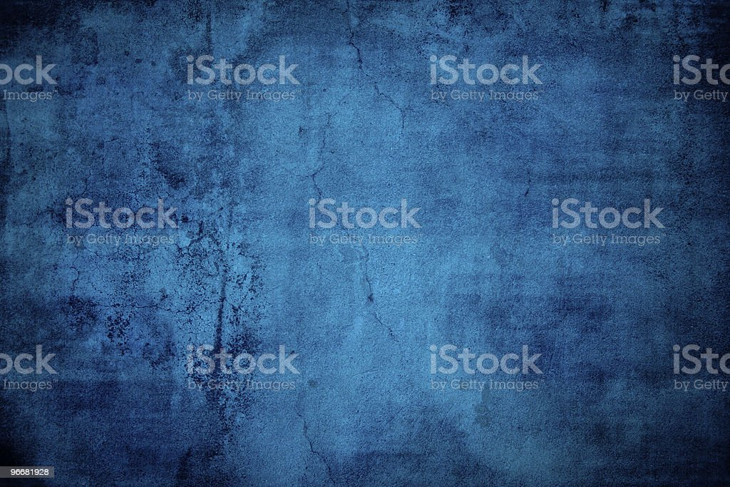 grunge background pictures images and stock photos istock