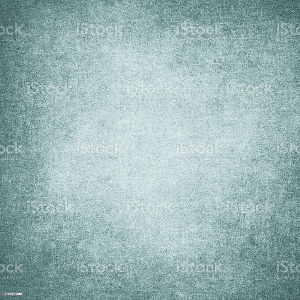 Blue grunge texture, background. royalty-free stock photo