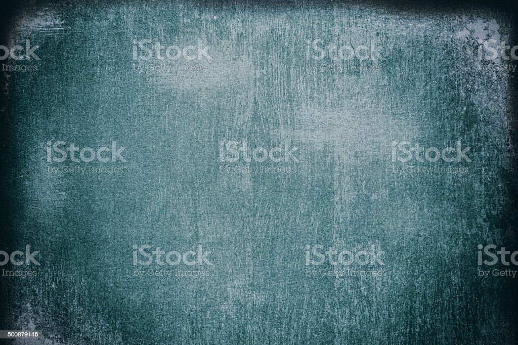 Blue Grunge Texture Background stock photo