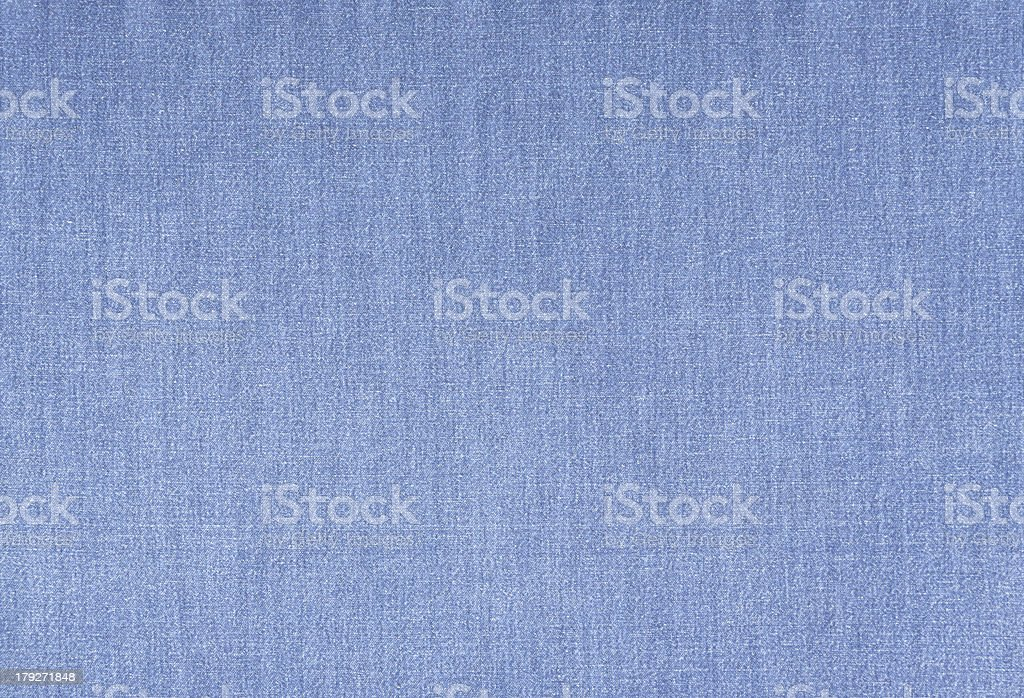 blue jeans  background and texture royalty-free stock photo