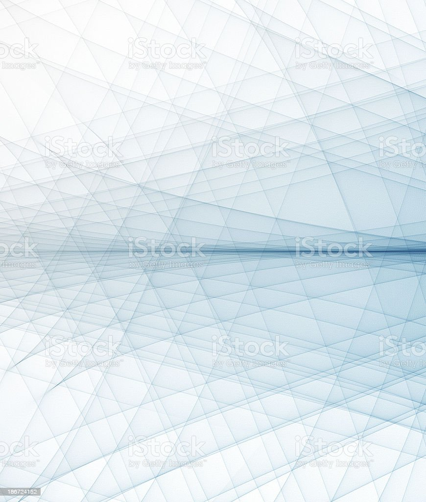 blue line background stock photo