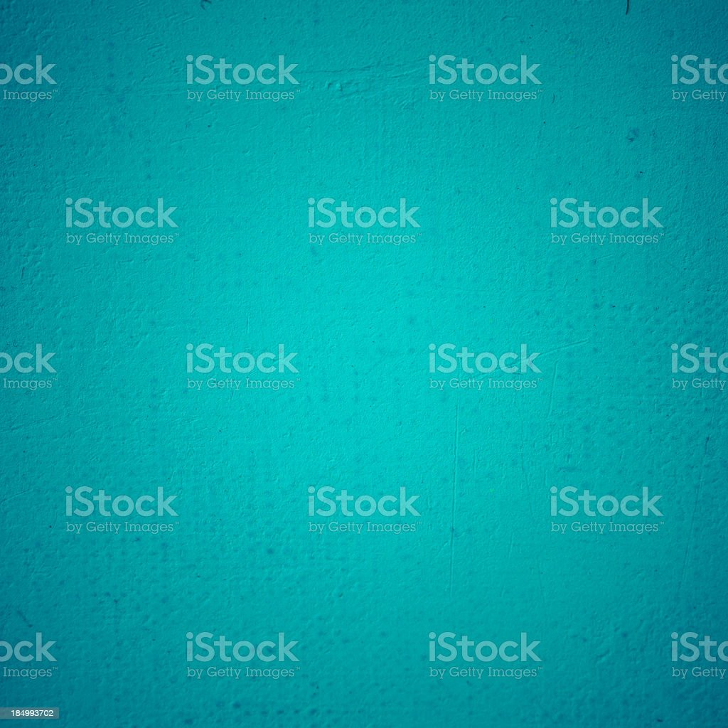 blue linen canvas royalty-free stock photo
