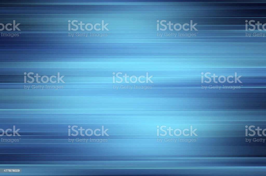 blue lines background stock photo