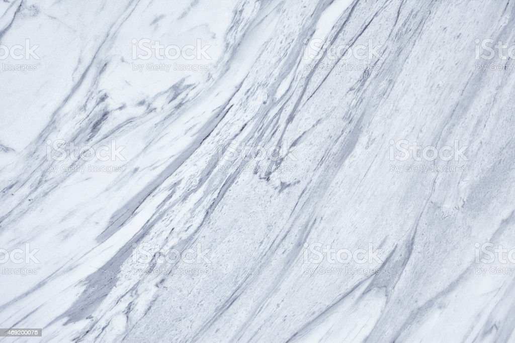 Blue Marble texture stock photo