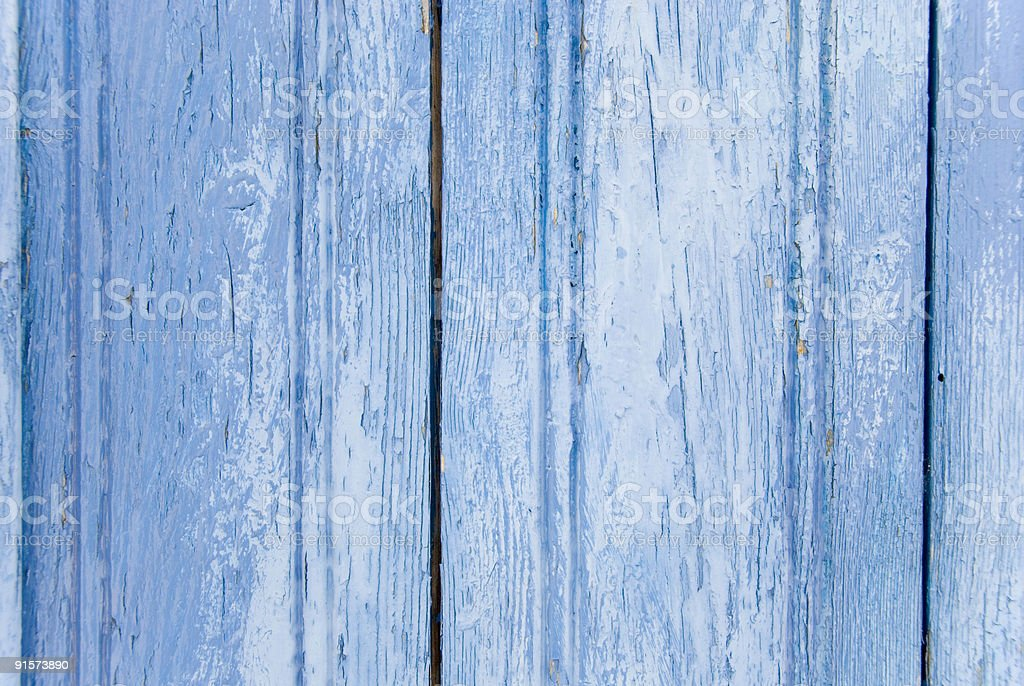 Blue panel royalty-free stock photo