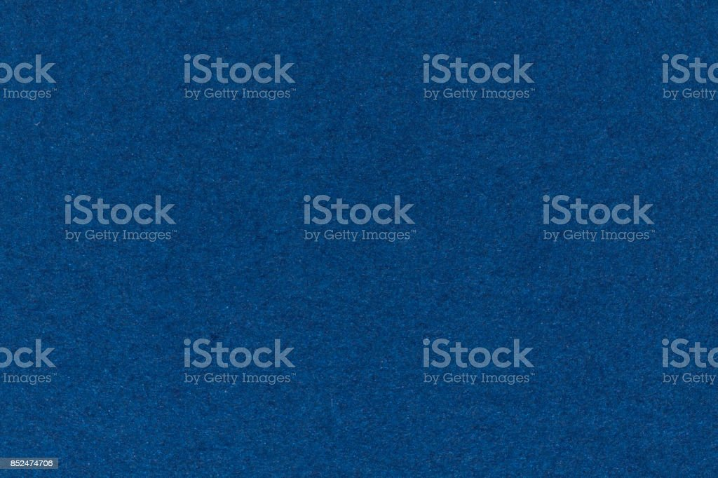 Blue paper background may used as background stock photo