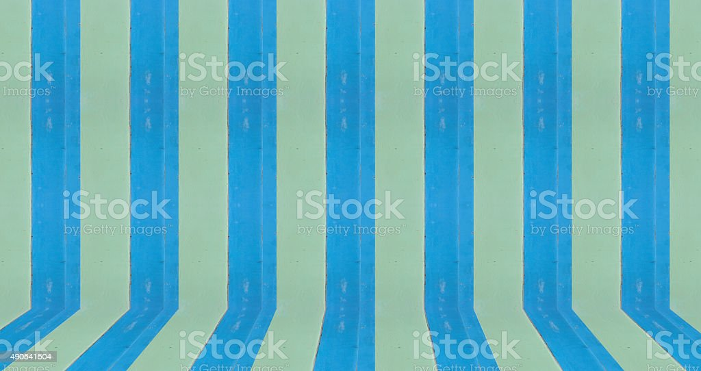 blue pastel wall wood royalty-free stock photo