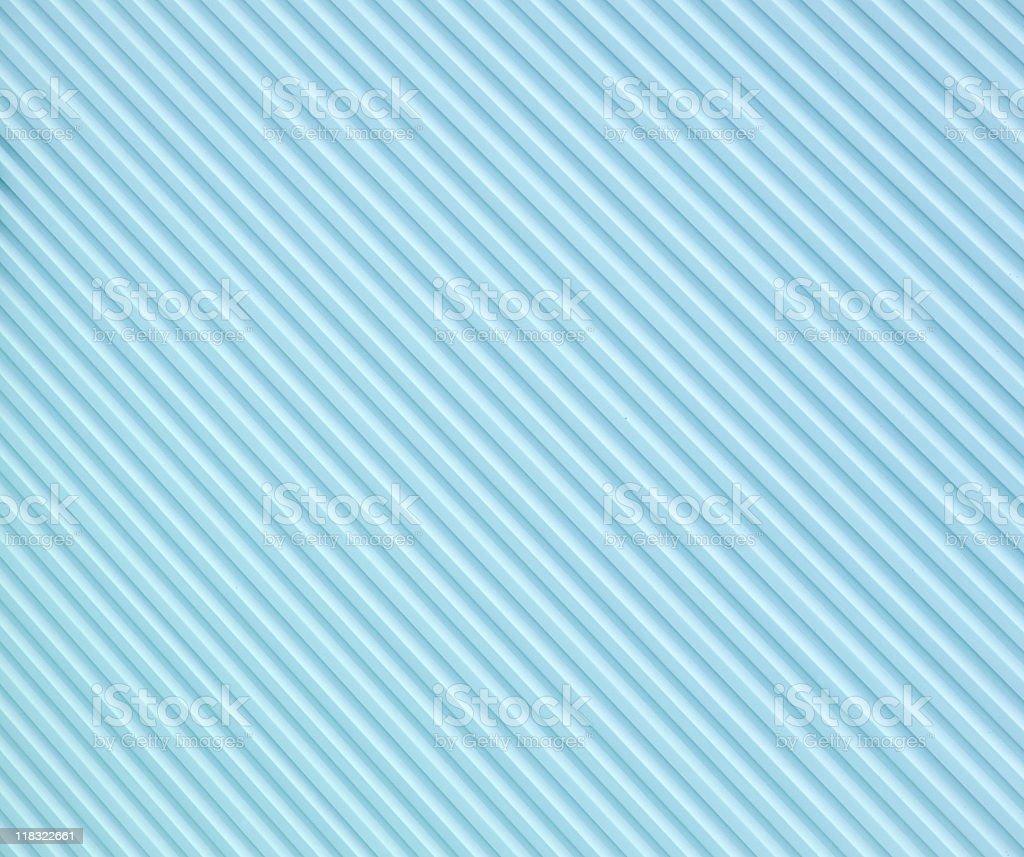 Blue pattern background royalty-free stock photo