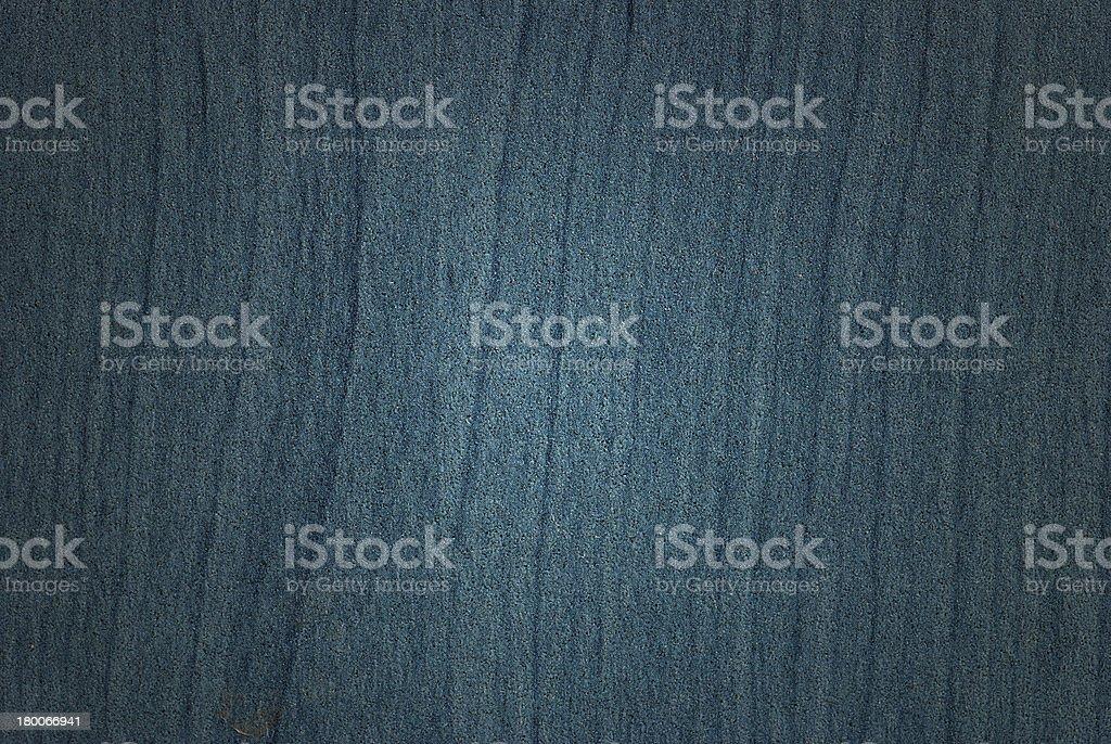 Azul común foto de stock libre de derechos