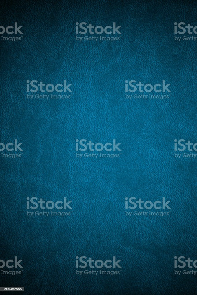 blue rough pattern background stock photo