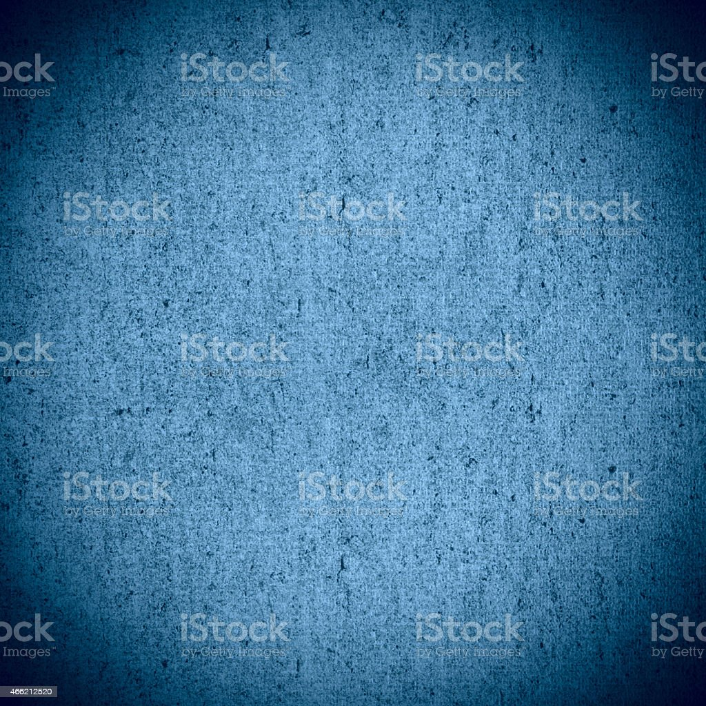 blue rough pattern texture stock photo