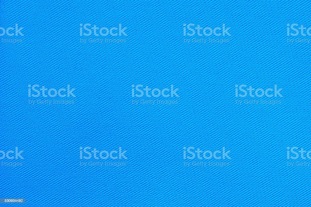 blue  rubber texture 1 res stock photo