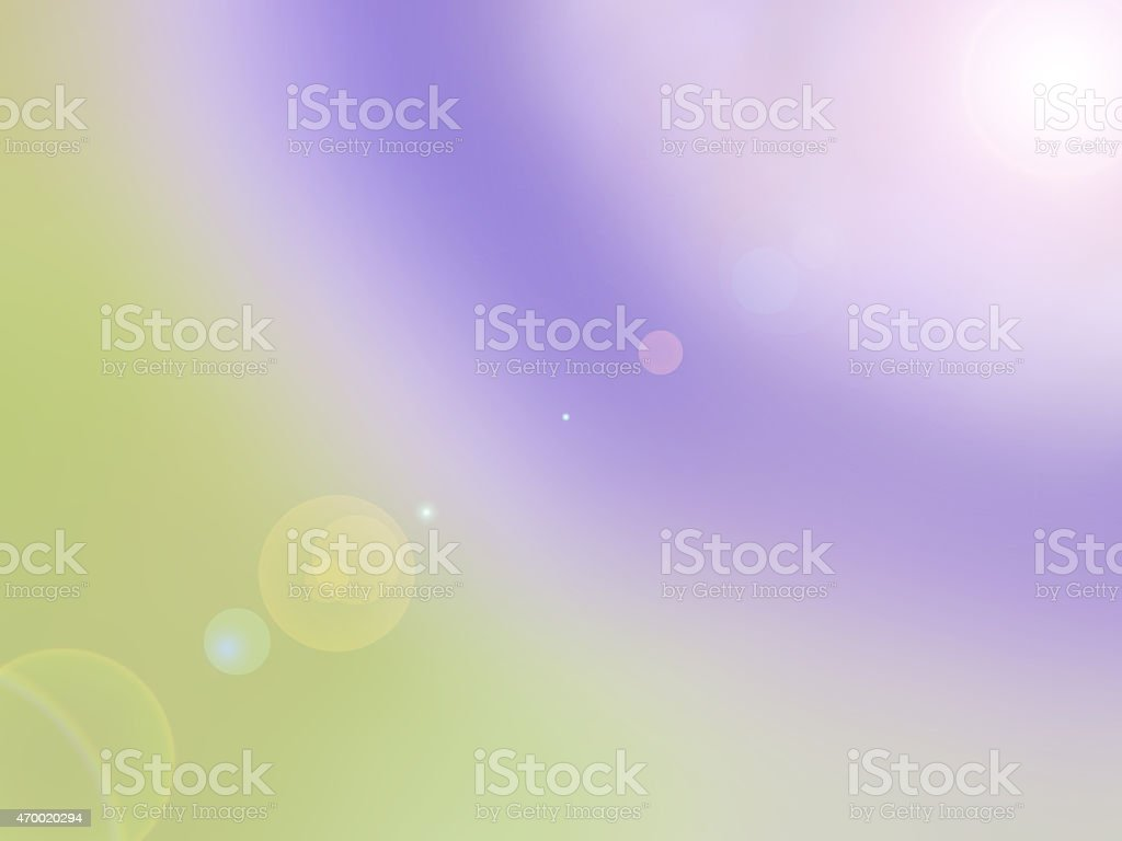 blue sky,abstract blur background for webdesign stock photo
