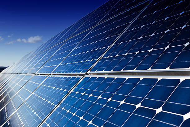 Solar Panel Pictures Images And Stock Photos Istock