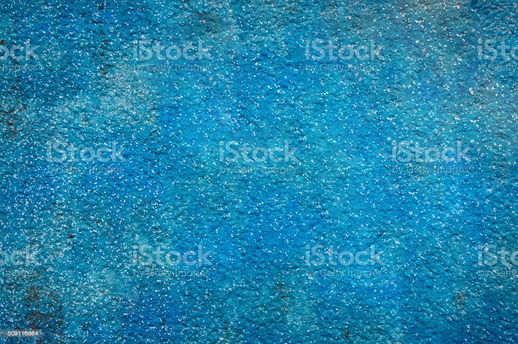 blue stone stock photo
