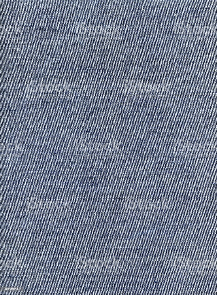 blue textile royalty-free stock photo