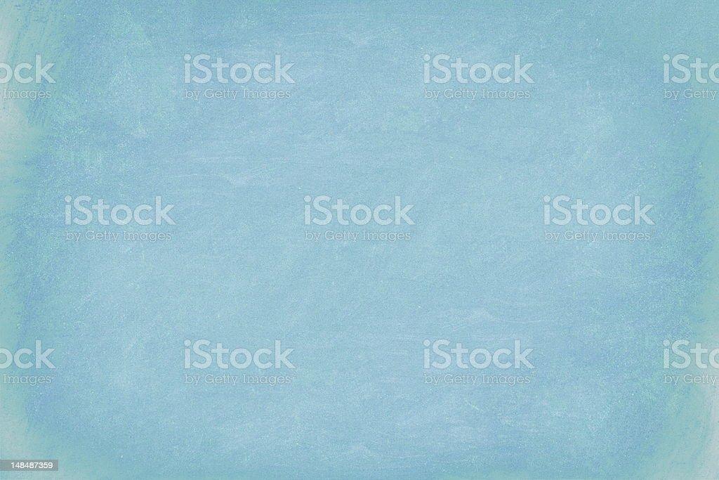 Blue texture background stock photo