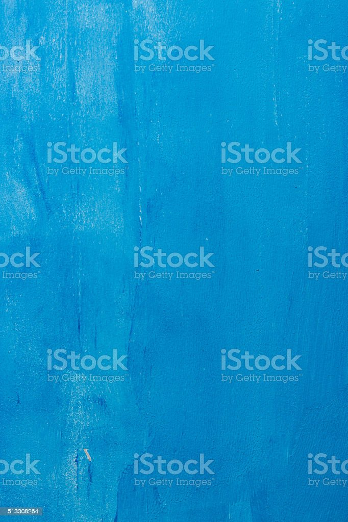 Blue texture background stock photo