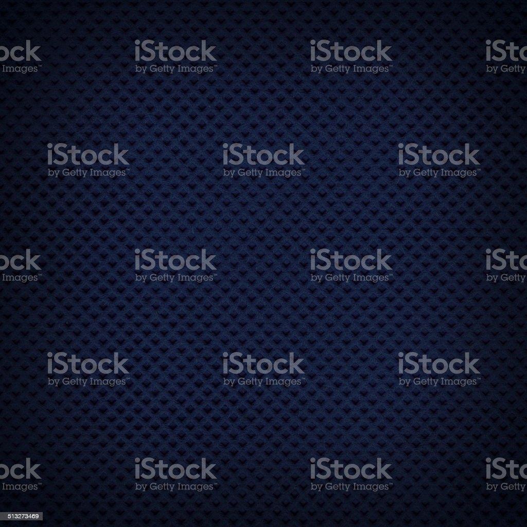 Azul textura foto de stock libre de derechos