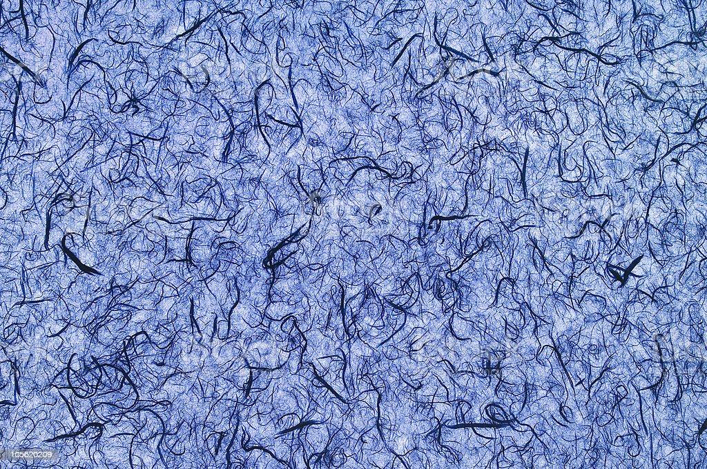 Textura de fondo azul foto de stock libre de derechos