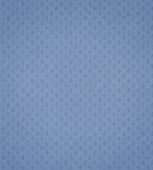 blue textured paper with diamond pattern