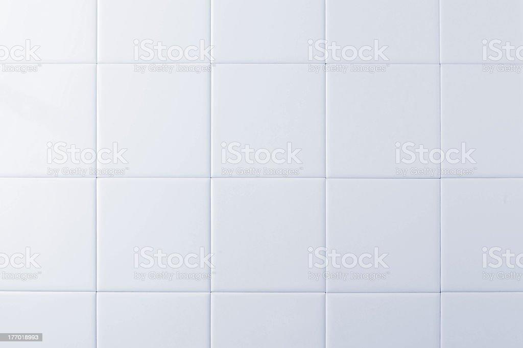 blue tile background royalty-free stock photo