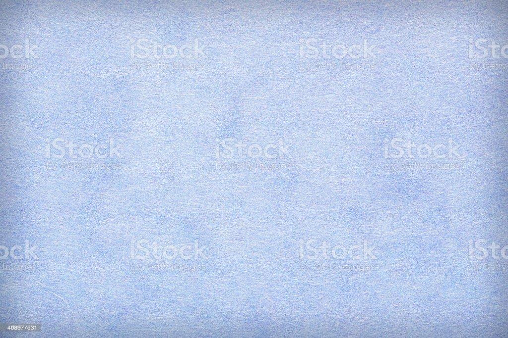 Sfondo di Texture di muro blu motivo foto stock royalty-free