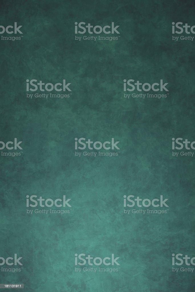 Blue/Indigo Muslin Background stock photo