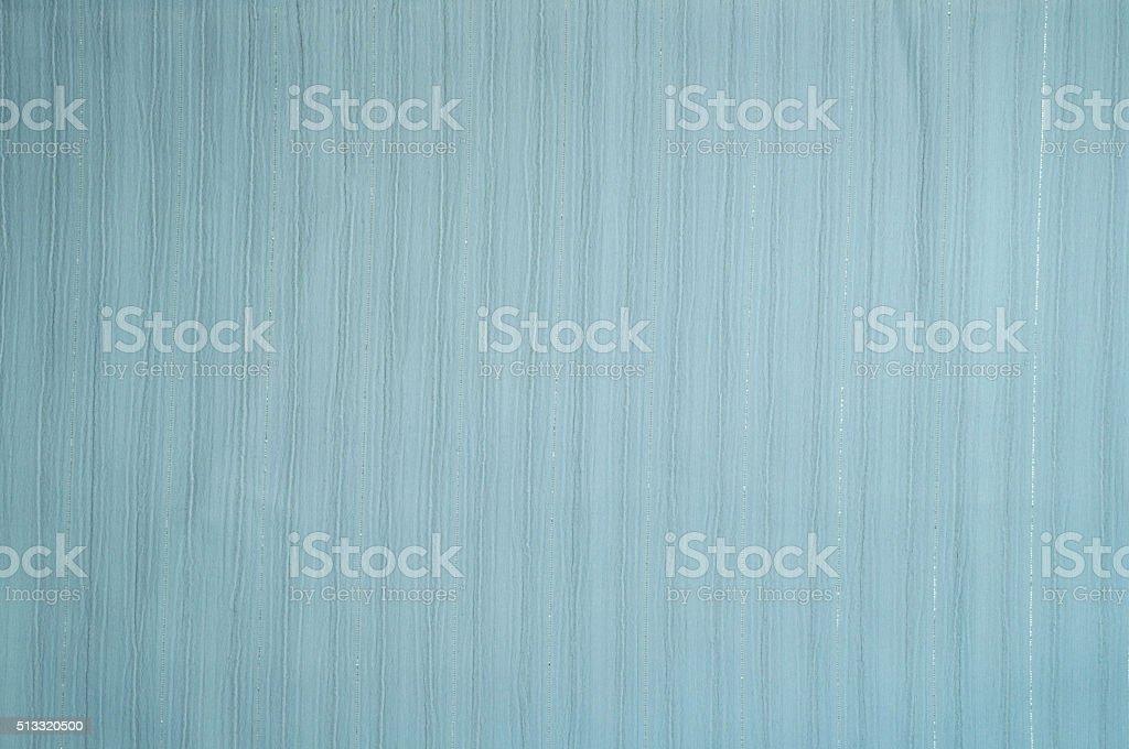 Bluemarine fabric background stripy stock photo