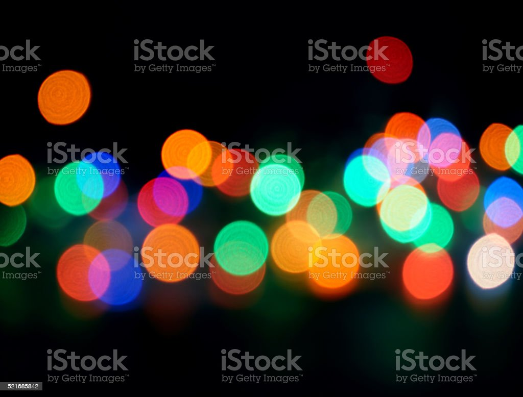Blur abstract image stock photo