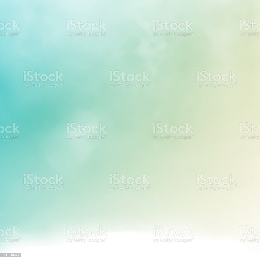 blur background stock photo