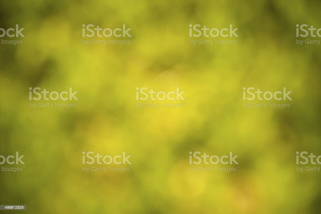 Blur background royalty-free stock photo