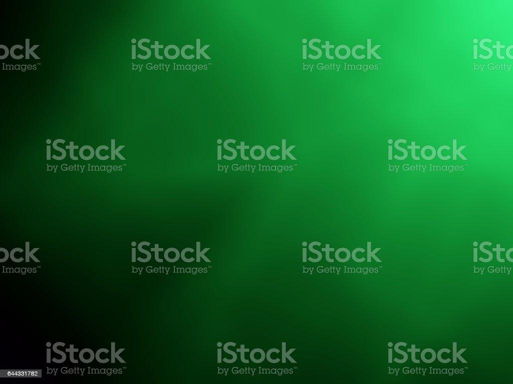 Blur green backdrop web page  headers pattern stock photo