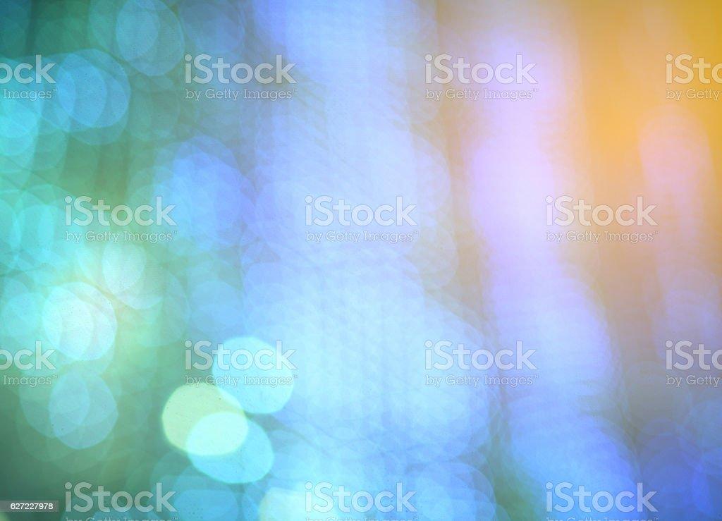Blur photo,Bokeh background. stock photo