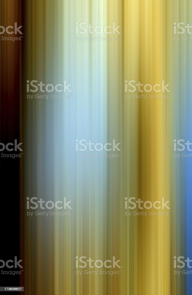 blur - rusty royalty-free stock photo