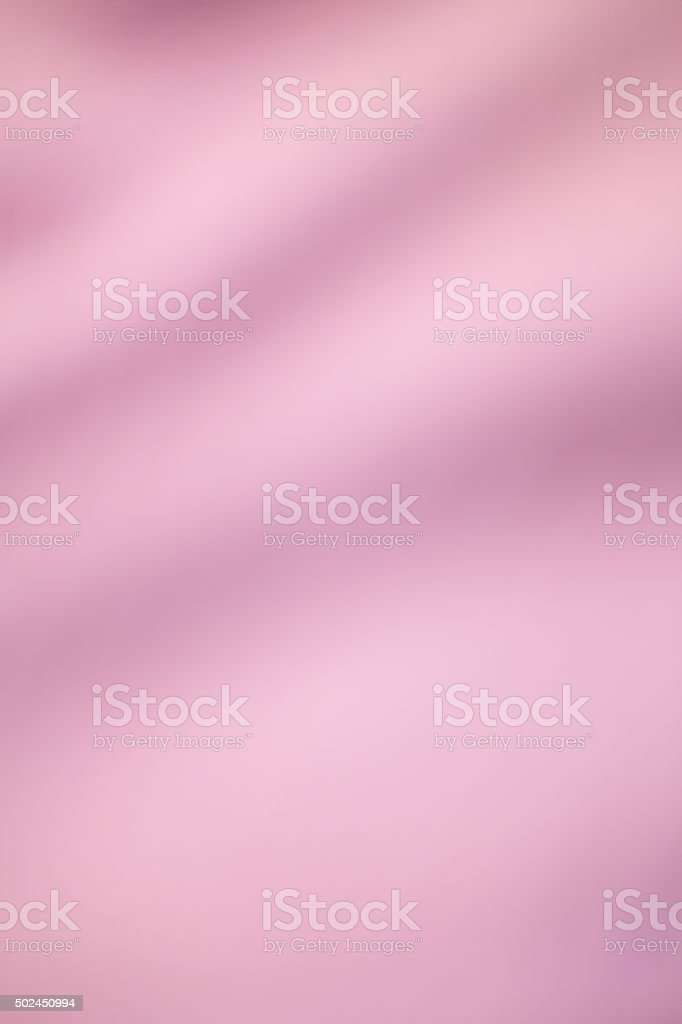 Blur smooth background stock photo
