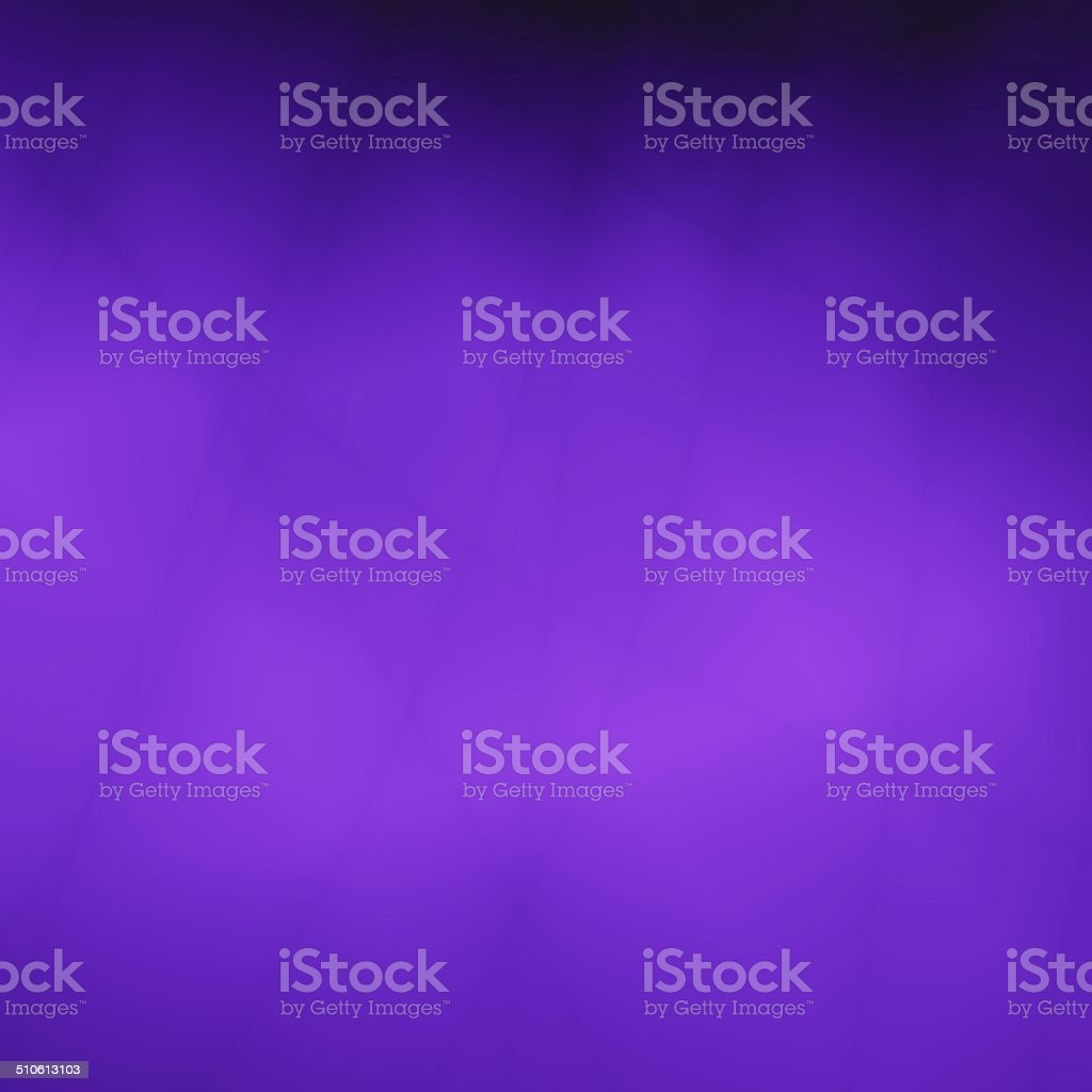 Blur violet abstract deep unusual background stock photo