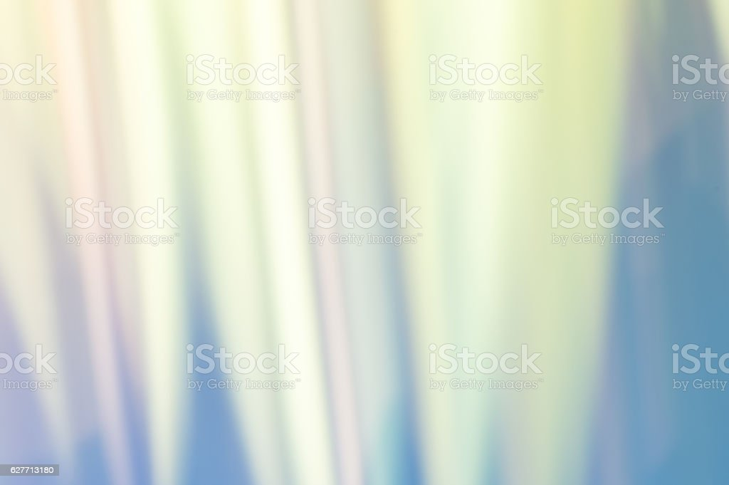 Blurred abstract background. Light beams. stock photo