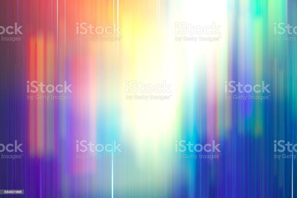 blurred abstract color background modern stock photo