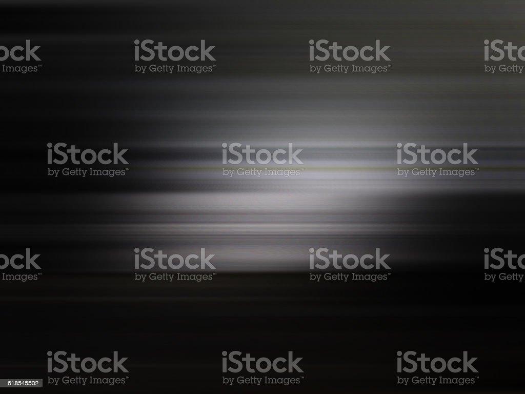 Blurred Background 222 stock photo