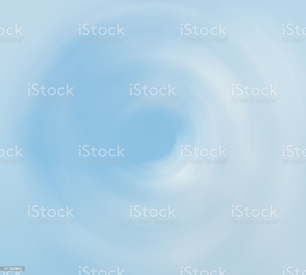 Blurred background Effect stock photo