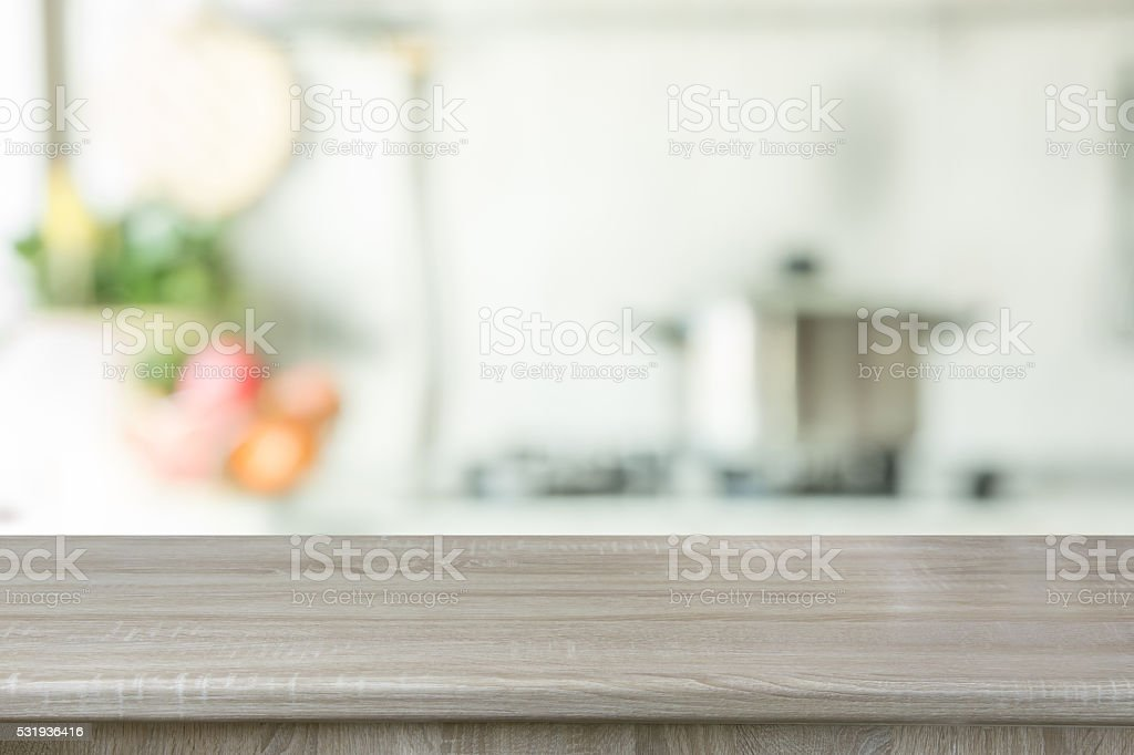 Modern Kitchen Background kitchen background pictures, images and stock photos - istock