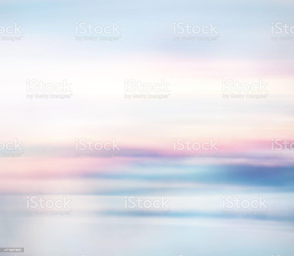 blurred background stock photo